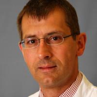 Prof. Dr. med. Klaus Fellermann