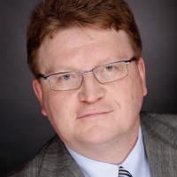 Prof. Dr. med. Heiko Alfke