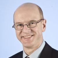 Prof. Dr. med. Wolfgang Hiller