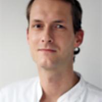 Dr. med. Konrad Mohnike