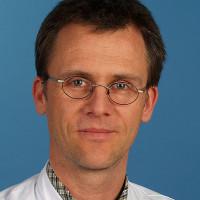 Prof. Dr. med. Jens Eyding