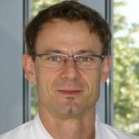 Dr. med. Roland Glöckner