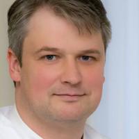Prof. Dr. med. Felix Diekmann