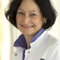Priv.- Doz. Dr. med. Heidi Bächli