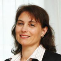 Dr. med. Martina Müngersdorf