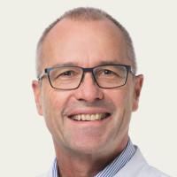 Dr. med. Bernhard Christen