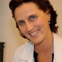 Dr. med. Clara Schlaich und Partner