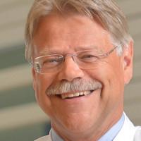 Prof. Dr. med. Ekkehard C. Jehle