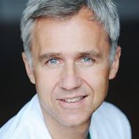 Dr. med. Ralf Langhoff