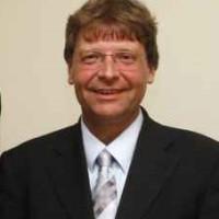 Prof. Dr. med. Ekkehard Grünig