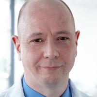 Dr. med. Markus Kindermann