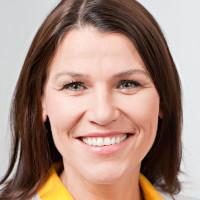 Prof. Dr. med. Marion Kiechle