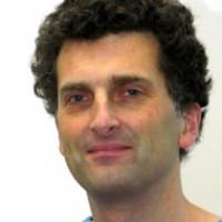Prof. Dr. med. Georg Hansmann