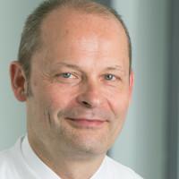 Prof. Dr. med. Stefan Benedikt Hosch