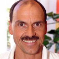 Dr. med. Knut P. Walluscheck