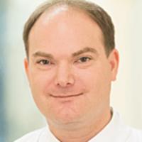 Dr. med. Mark Klingenhöfer