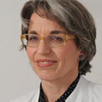 Priv.- Doz. Dr. med. Ulrike Höller