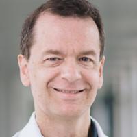Prof. Dr. med. Jens Klinge