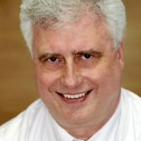 Prof. Dr. med. Bernhard Högemann