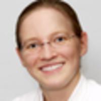 Prof. Dr. med. Nina Schwenzer