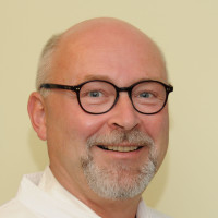 Dr. med. Hans Jürgen Haß