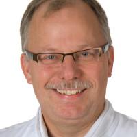 Dr. med. Rüdiger Schönfeld