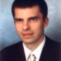 Priv.- Doz. Dr. med. Rainer Ritz