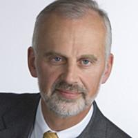 Prof. Dr. med. Hendrik Dienemann