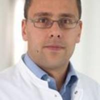 Dr. med. Clemens Stockklausner