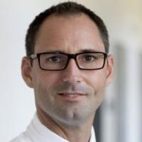 Jörg Fröhlich