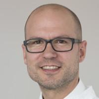 Prof. Dr. med. Martin Lacher