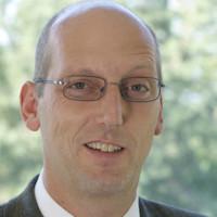 Prof. Dr. med. Karl-Dieter Heller