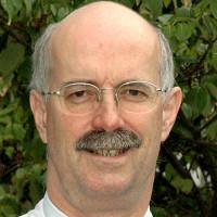 Prof. Dr. med. Arnold Ganser
