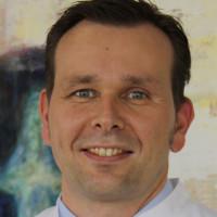 Prof. Dr. med. Thorsten Walles