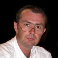 Dr. med. dent. Gabriel Tulus