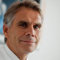 Prof. Dr. med. Walter Stummer