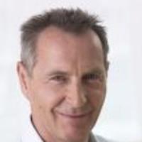 Dr. med. Wolfgang Bauermeister