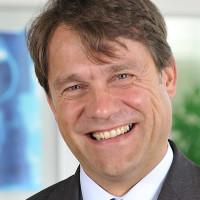 Prof. Dr. med. Michael Deuschle