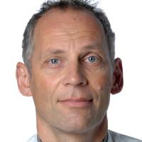 Dr. med. Felix Kur