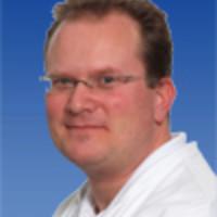 Dr. med. Kai Thorsten Laser
