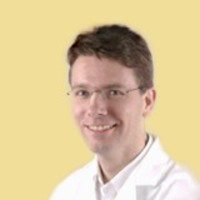 Prof. Dr. med. Michael Zemlin