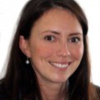 Prof. Dr. med. dent. Nicole Arweiler