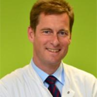 Prof. Dr. med. Stephen Schröder
