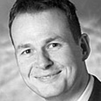 Dr. med. Dirk Wernerus
