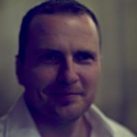 Dr. med. Davor Stamenovic
