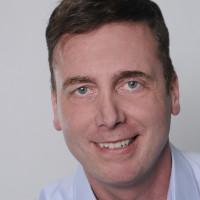 Prof. Dr. med. dent. Andreas Braun