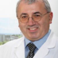 Priv.- Doz. Dr. med. Achim Neufang