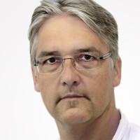 Prof. Dr. med. Kay Mursch