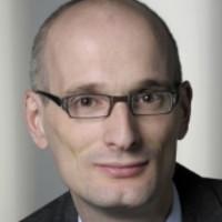 Prof. Dr. med. Ulrich Kneser