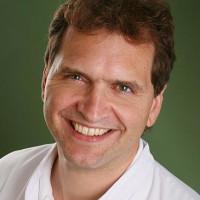 Dr. med. Jörg Sauer